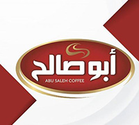 Abu Saleh Coffee